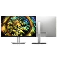 Deals on Dell S2721QS 27-in 4K UHD Monitor