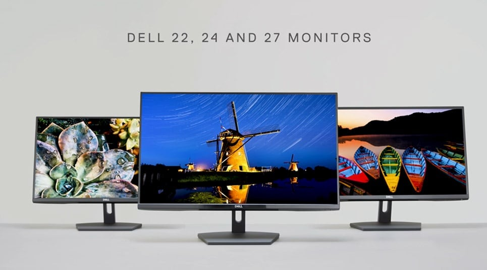 dell-se2419hr-monitor