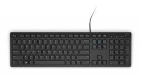 Dell Multimedia Keyboard | KB216