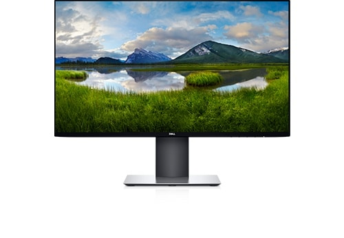 Moniteur Dell UltraSharp 24 U2419H