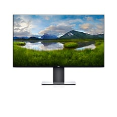 Dell-U2719DC-Monitor