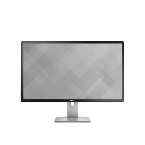 Dell UP3216Q Monitor