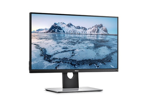 dell-monitor-up2516d-hero