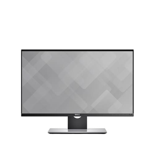 Dell UP2516D Monitor