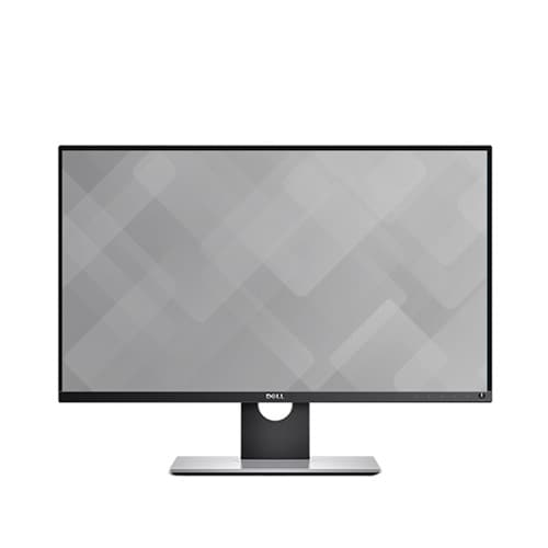 Dell UP2716D Monitor