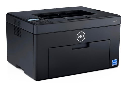 DOWNLOAD DRIVERS: DELL C1760NW COLOR PRINTER