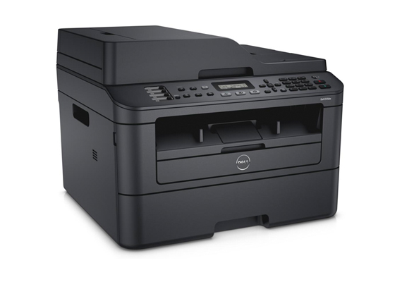 Dell E515dw Multifunction Printer