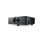 Projecteur sans fil Dell 7760