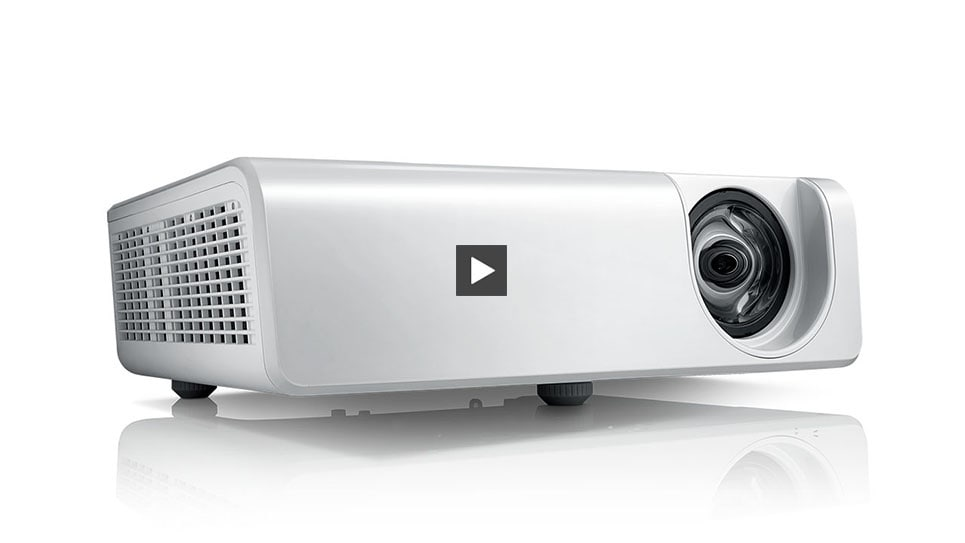 dell-s518wl-projector