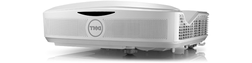 Dell S560 Interactive Projector