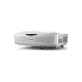 dell-s560t-projector