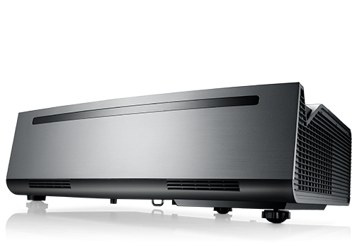 Dell Advanced 4K Laser Projector: S718QL | Dell USA