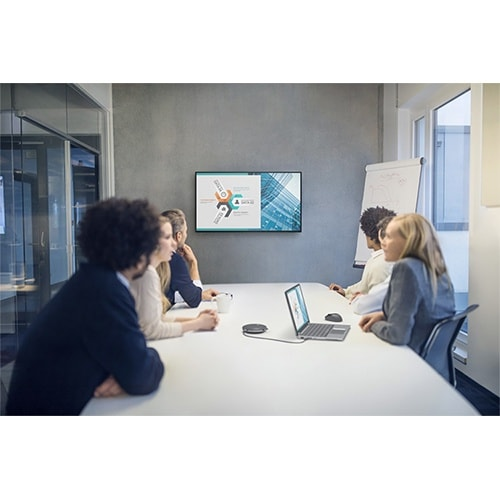 Your everyday conferencing solution