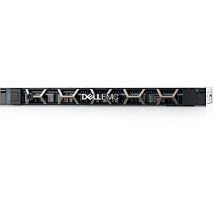 PowerEdge R240 - 8GB - 1T