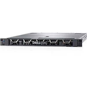 PowerEdge R6525 - 8GB - 6T