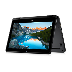 Chromebook 11 2IN1 3100 Laptop - 11.6'' HD touch screen - 4GB - 32G