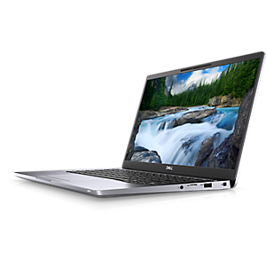 Latitude 7400 Business Laptop - w/ 8th gen Intel Core - 14'' FHD screen - 8GB - 256G