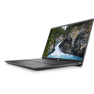 Vostro 15 7500 Business Laptop + 1 Year of ProSupport Included - w/ 10th gen Intel Core - 15.6'' FHD screen - 16GB - 512G