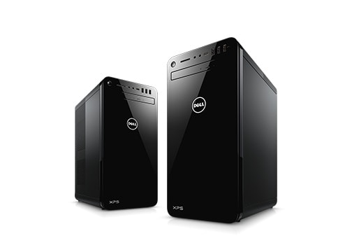 Dell XPS 630 NVIDIA GeForce GTX 280 Graphics Driver for Mac