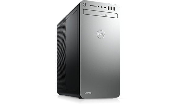 xps 8930 desktop special edition