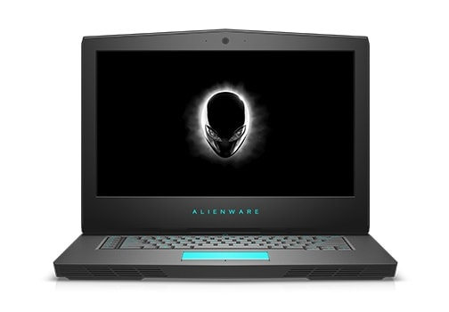 ALIENWARE X-FI DRIVER WINDOWS