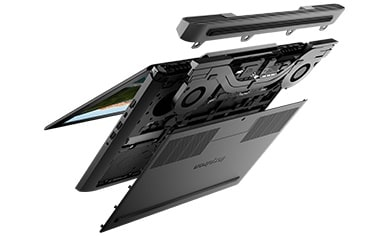 https://i.dell.com/is/image/DellContent/content/dam/global-site-design/product_images/dell_client_products/notebooks/g_series/15_5587_non_touch/pdp/laptop-g-series-15-5587-nontouch-notebook-pdp-3.jpg