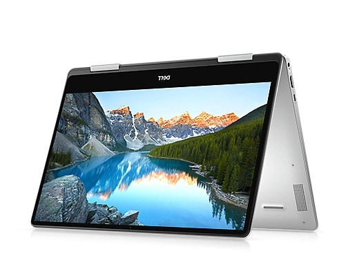 Inspiron 13 7000 2-in-1