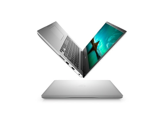 Inspiron 5480 14-Inch Laptop with Dell Cinema   Dell Hong Kong