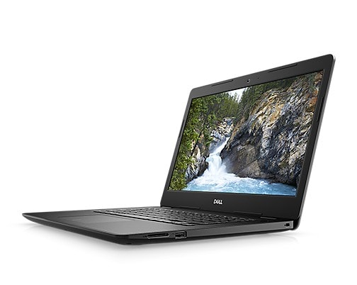 Vostro 14 3491 Small Business Laptop