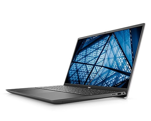 New Vostro 15 7000 Small Business Laptop