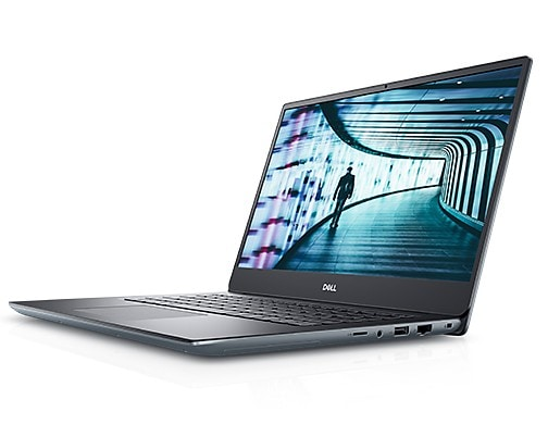 Vostro 14 5490 Small Business Laptop