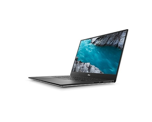 XPS 15 9000 Series Non-Touch