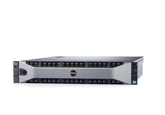 PowerEdge R730xd????????¨