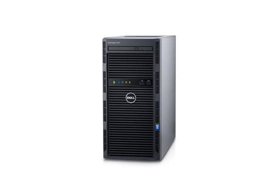 "PowerEdge T130??""???????????¨"