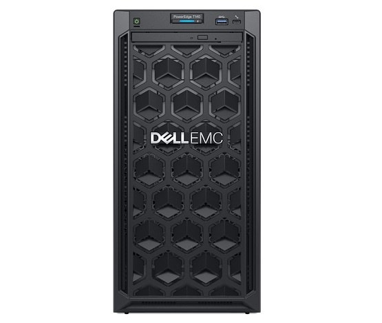 enterprise-server-poweredge-t140