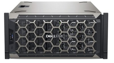 "PowerEdge T640??""???????????¨ - ?€???©??ˉ?‰©?±?????13??°????? é€??¤??????°??£??–?·¥???è′?è??"