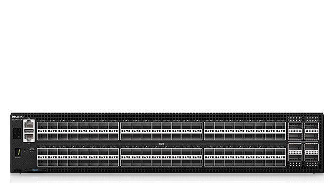 S5296F-ON Networking Switch