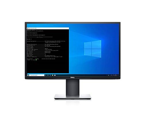 Dell EMC OS6