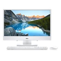 Deals on Dell Inspiron 24 3000 Touch 23.8-inch AIO Desktop w/AMD A9