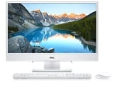 "Dell Inspiron 24 3000 23.8"" Touchscreen All-in-One (i5-7200U / 8GB / 1TB)"