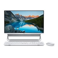 Deals on Dell Inspiron 24 5000 23.8-inch Touch Desktop w/Intel Core i3