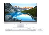 "Dell Inspiron 22 3000 21.5"" Touchscreen All-in-One (i3-8145U / 4GB / 1TB)"