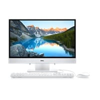 Deals on Dell Inspiron 22 3000 21.5-in Touch Desktop w/Intel Core i5