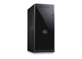 Dell Inspiron 3670 Desktop (Hex i5-8400 / 12GB / 1TB)