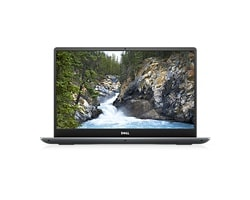 "Dell Vostro 15 3590 15.6"" FHD Laptop (Quad i7-10510U / 8GB / 256GB SSD)"