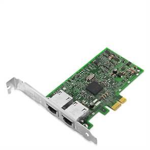 Broadcom 5720 Dual-Port GbE NIC