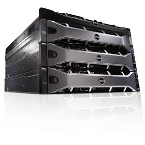 Dell DX Object Storage Platform