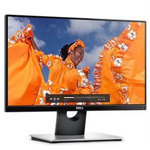 Dell Refurbished 22 inch Monitor – S2216M