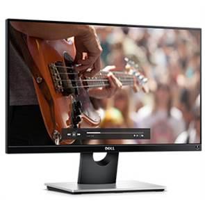 Dell 23 Monitor | S2316H