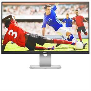 Dell 24 Monitor – S2415H